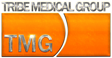 Tribe Medical Group Inc.